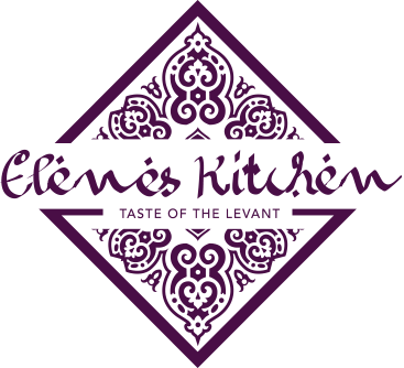Elenes Kitchen