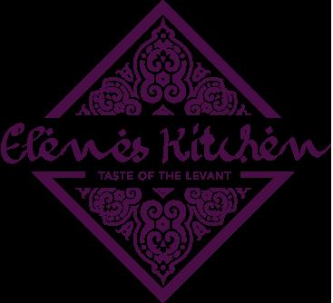 Elenes Kitchen