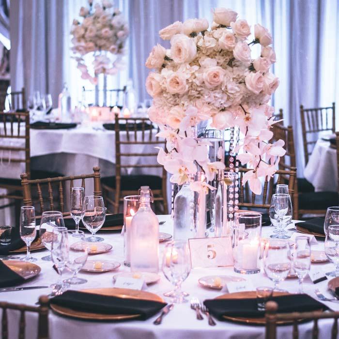 wedding-london